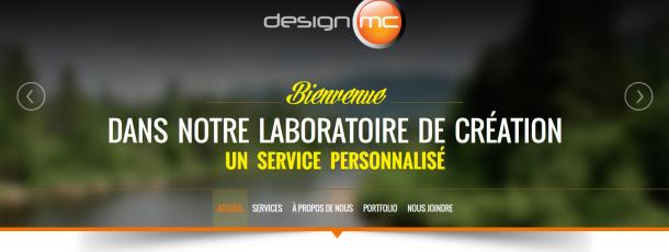 Design MC