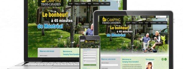 web-design-camping-trans-canadien-0