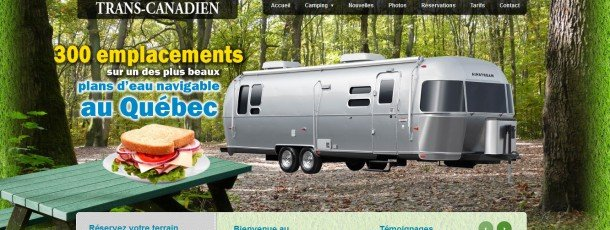 web-design-camping-trans-canadien-2