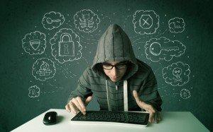 securite-web