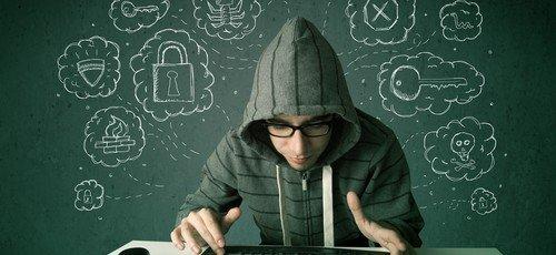 Votre site internet est-il toujours sécuritaire?