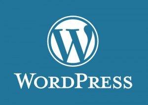 wordpress-start-image