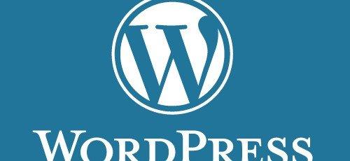 Nouvelle faille de sécurité (XSS) découverte sur WordPress
