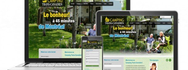 web-design-camping-trans-canadien-0