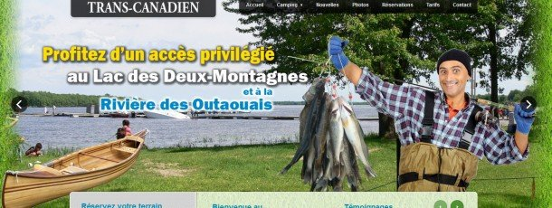 web-design-camping-trans-canadien-3