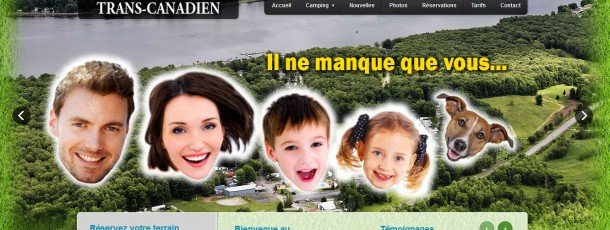 web-design-camping-trans-canadien-4