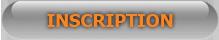inscription-au-plan-de-securite-web